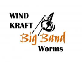 Windkraft Logo